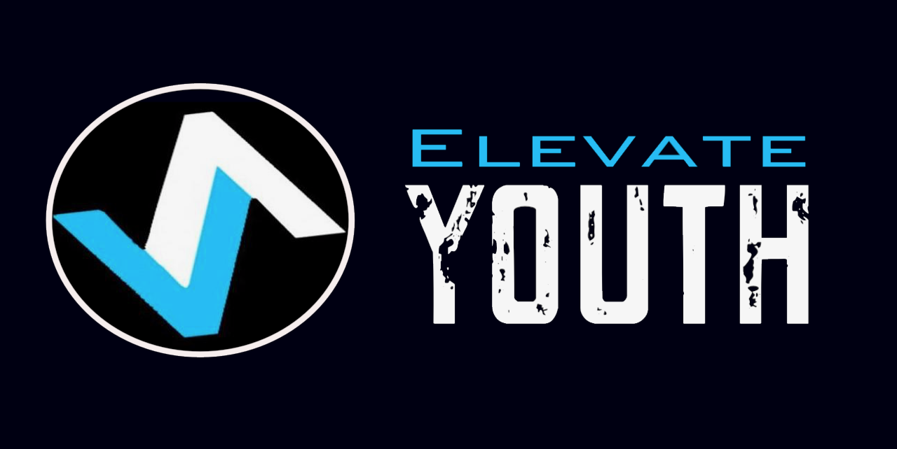 Elevate Youth Night