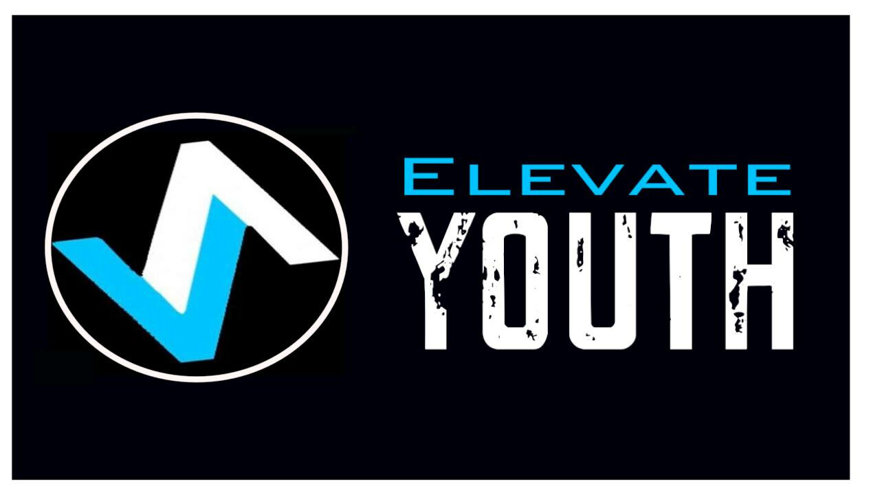 Elevate Youth (7th-12th Graders)